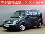 Ford Tourneo Connect 1,8 мех