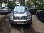 Ford Escape 2,4 авт