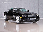 Chrysler Crossfire 3,2 авт
