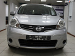 Nissan Note 1,6 мех