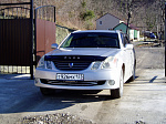 Toyota Mark II 2,0 авт