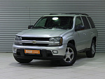 Chevrolet TrailBlazer 4,2 авт