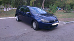Volkswagen Golf 1,4 авт