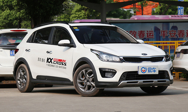 Киа и Хендай нарастили долю на русском автомобильном рынке