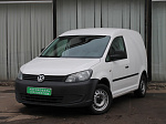 Volkswagen Caddy 2,0 мех