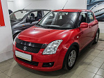 Suzuki Swift 1,2 ���