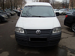 Volkswagen Caddy 1,8 мех