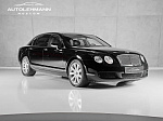 Bentley Continental Flying Spur 6,0 авт