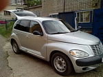 Chrysler PT Cruiser 2,4 авт