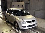Suzuki Swift 2009
