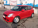 Suzuki Swift 1,3 мех