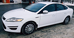 Ford Mondeo 1,6 мех