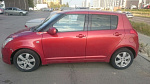 Suzuki Swift 1,3 ���